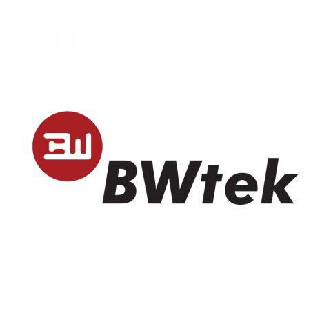 BWtek