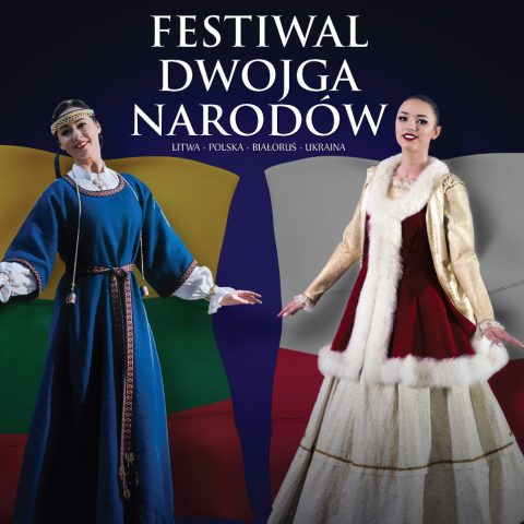 Festiwal Dwojga Narodów