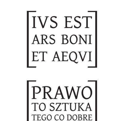 Przeciechowscy