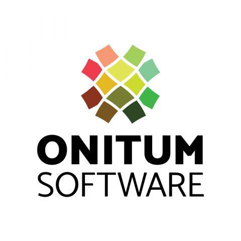 Onitum Software